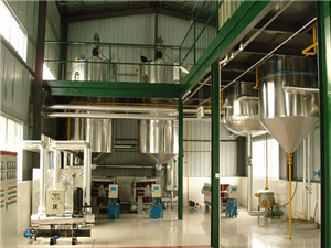 cooking oil seed making machine in saudi arabia