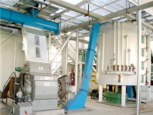 sunflower hydraulic oil making machine mini use oil press