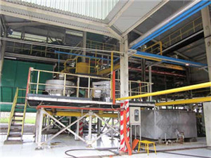professional manufacture castor oil mill in saudi arabia