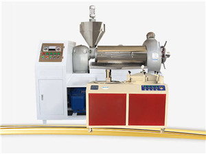 oil expeller machine, oil expeller oil-mill