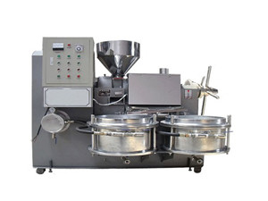 china wholesale professional baking ovens automatic