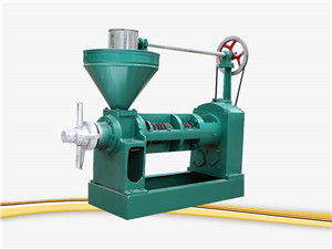 chinese hydraulic oil press alibaba