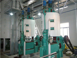 hydraulic hot press machine manufacturers, suppliers