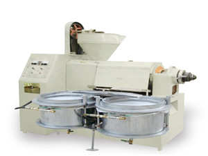 the best coconut oil squeezer machine factory in china