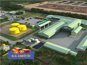 corn germ oil extraction,refining production line