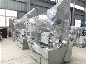 china good quality coconut oil press machine/palm oil