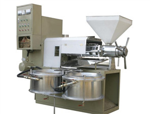 buy hot sale automatic dumpling skin machine industrial