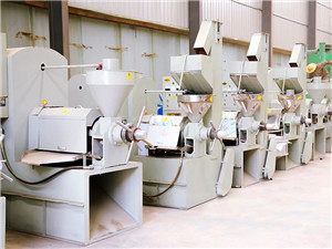 china virgin coconut oil extraction machine / peanut cold