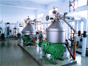automatic lubrication systems for industrial machinery