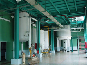 china corn oil processing line, china corn oil processing