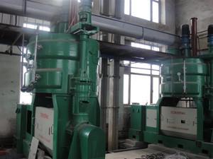 oil expellers herbal oil extraction machine latest price