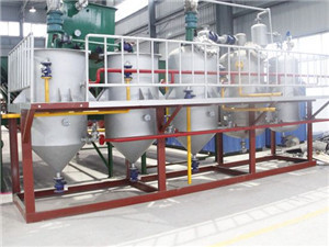 lubricants & greases manufacturing plants optimize