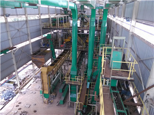 edible oil extraction machine manufacturer supplies