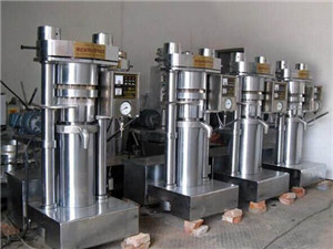 high efficiency flaxseed oil press in saudi arabia oil