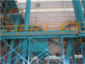 full production line soybean oil machine price in namibia