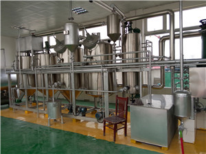 vevor oil press machine stainless steel oil