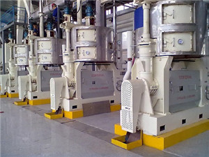 ton soya oil sokvent extraction plant soybeanoilmachine