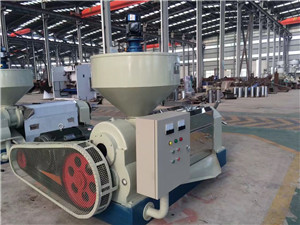 oil refinery chinaoilmill.en.made-in-china