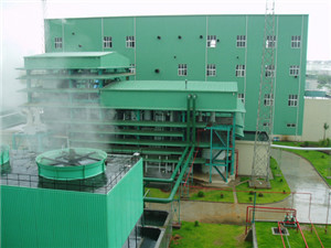 rice bran oil production line -qi'e grain and oil