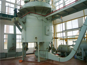 filter press machine filter press 100% export oriented