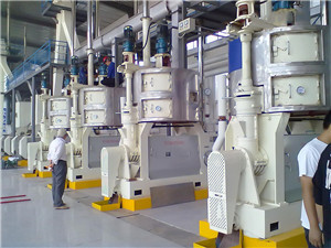 in djibouti new products large hydraulic oil press machine