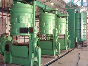 soybean oil production machine made in china/soybeanoil